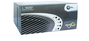 Crompton Inverters in Chennai